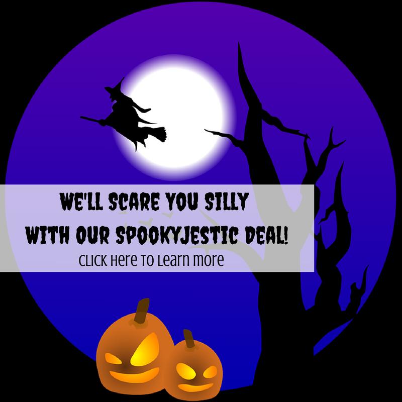 SpookyJesticBlogImg083117AMGH
